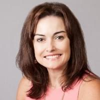 headshot of Jennifer Ahner for case study