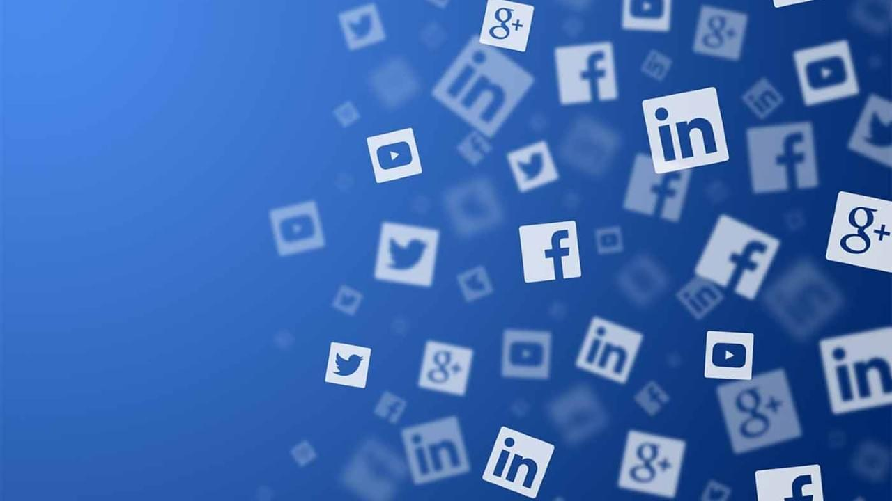 optimize social media and your linkedin profile for better business results