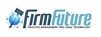 Firm Future - Practice Management and Legal Technology logo