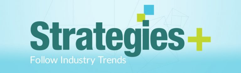 Strategies plus - Follow Industry Trends